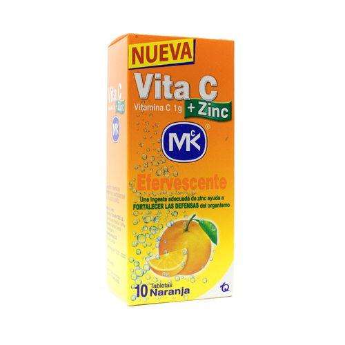 Salud-y-Medicamentos-Vitaminas_Mk_Pasteur_404857_unica_1.jpg