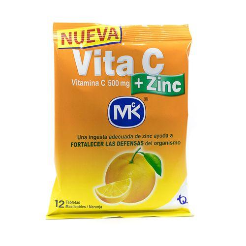 Salud-y-Medicamentos-Vitaminas_Mk_Pasteur_404858_unica_1.jpg