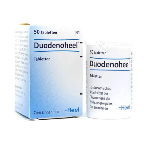 Salud-y-Medicamentos-Sistema-Digestivo_Heel_Pasteur_659008_unica_1.jpg
