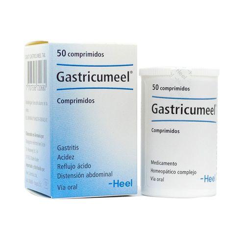 Salud-y-Medicamentos-Sistema-Digestivo_Heel_Pasteur_659242_caja_1.jpg