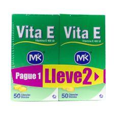 Salud-y-Medicamentos-Medicamentos-formulados_Mk_Pasteur_404860_unica_1.jpg