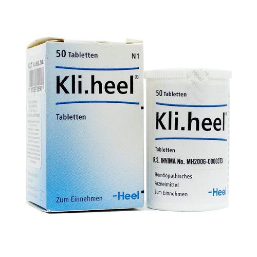 Salud-y-Medicamentos-Sistema-Nervioso_Heel_Pasteur_659413_caja_1.jpg