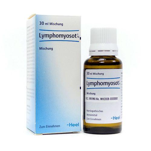 Salud-y-Medicamentos-Cuidado-General_Heel_Pasteur_659466_unica_1.jpg