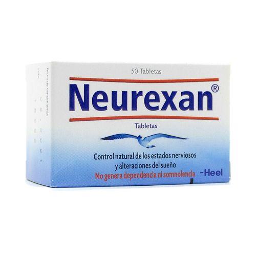 Salud-y-Medicamentos-Sistema-Nervioso_Heel_Pasteur_659530_caja_1.jpg