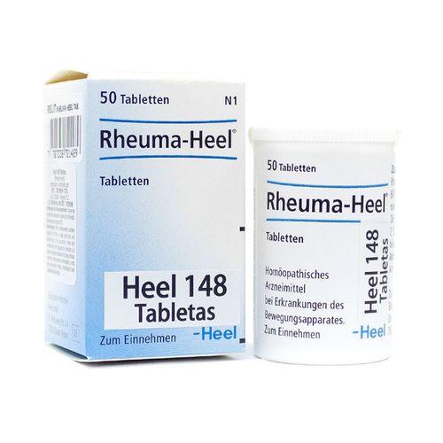 Salud-y-Medicamentos-Cuidado-General_Heel_Pasteur_659688_unica_1.jpg