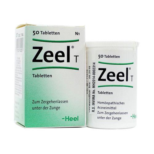 Salud-y-Medicamentos-Cuidado-General_Heel_Pasteur_659975_caja_1.jpg