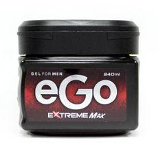 Cuidado-Personal-Cabello_Ego_Pasteur_660078_unica_1.jpg