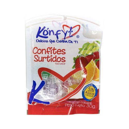 Cuidado-Personal-Snacks-Saludables_Konfyt_Pasteur_668009_unica_1.jpg