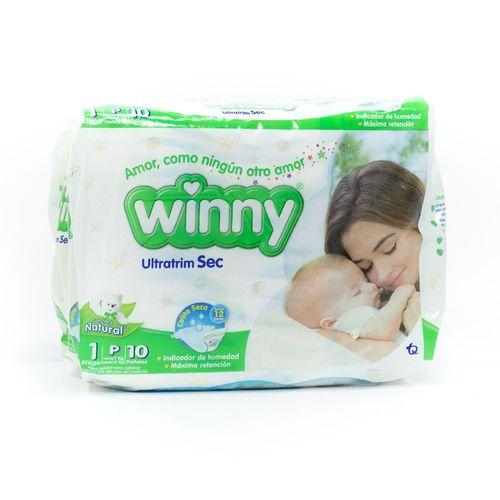 Bebes-Cuidado-del-bebe_Winny_Pasteur_408200_unica_1.jpg