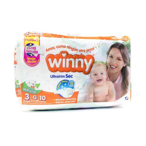 Bebes-Cuidado-del-bebe_Winny_Pasteur_408202_unica_1.jpg