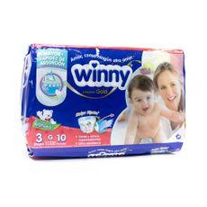Bebes-Cuidado-del-bebe_Winny_Pasteur_408229_unica_1.jpg