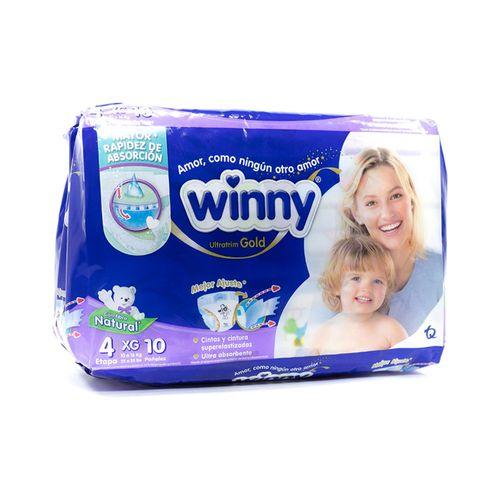 Bebes-Cuidado-del-bebe_Winny_Pasteur_408231_unica_1.jpg