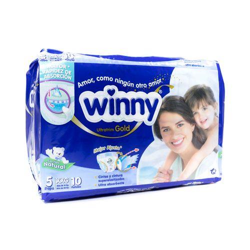 Bebes-Cuidado-del-bebe_Winny_Pasteur_408236_unica_1.jpg