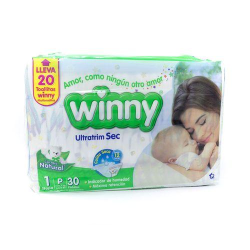 Bebes-Cuidado-del-bebe_Winny_Pasteur_408300_unica_1.jpg
