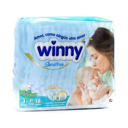 Bebes-Cuidado-del-bebe_Winny_Pasteur_408340_unica_1.jpg