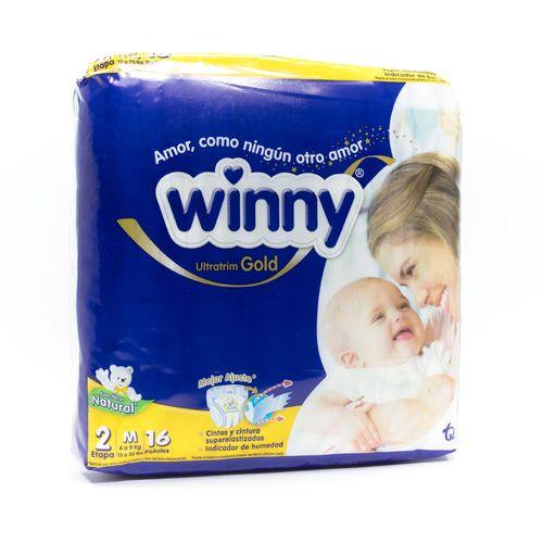 Bebes-Cuidado-del-bebe_Winny_Pasteur_408345_unica_1.jpg
