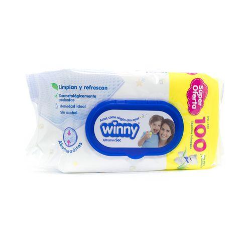 Bebes-Higiene-del-Bebe_Winny_Pasteur_408779_unica_1.jpg