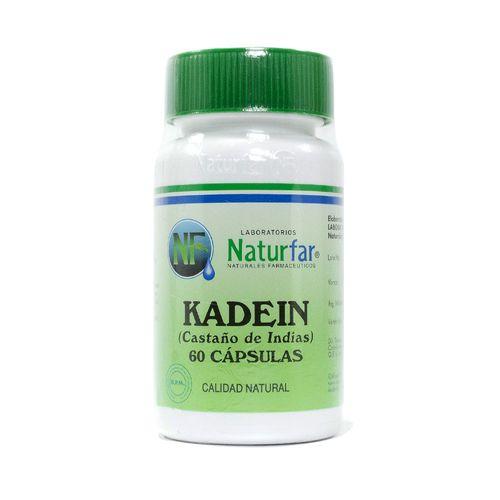Salud-y-Medicamentos-Droga-blanca_Naturfar_Pasteur_700141_frasco_1.jpg