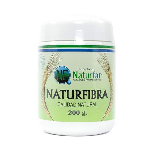 Salud-y-Medicamentos-Droga-blanca_Naturfar_Pasteur_700145_pote_1