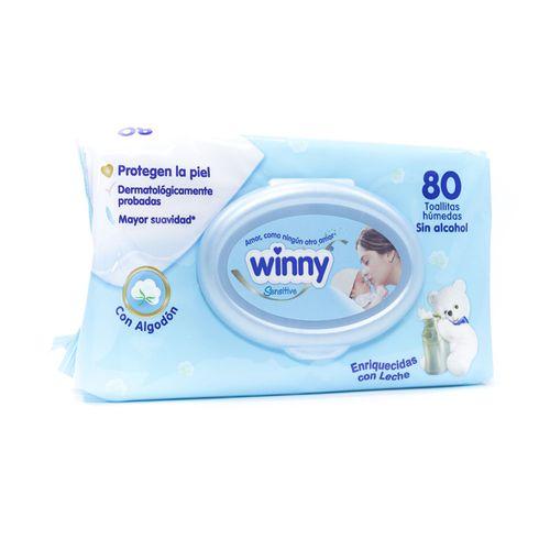 Bebes-Higiene-del-Bebe_Winny_Pasteur_408808_unica_1.jpg