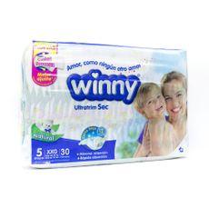 Bebes-Cuidado-del-bebe_Winny_Pasteur_408881_unica_1.jpg