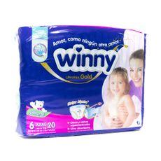 Bebes-Cuidado-del-bebe_Winny_Pasteur_408886_unica_1.jpg