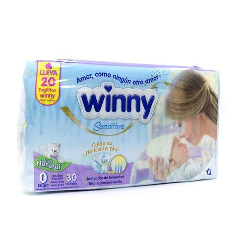 Bebes-Cuidado-del-bebe_Winny_Pasteur_408897_unica_1.jpg