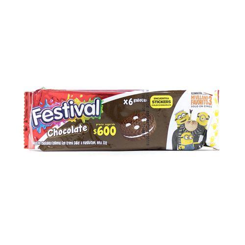 Hogar-Snacks_Festival_Pasteur_706102_bolsa_1