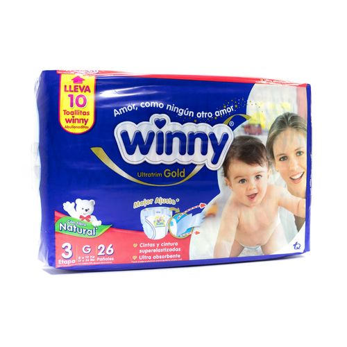 Bebes-Cuidado-del-bebe_Winny_Pasteur_408907_unica_1.jpg