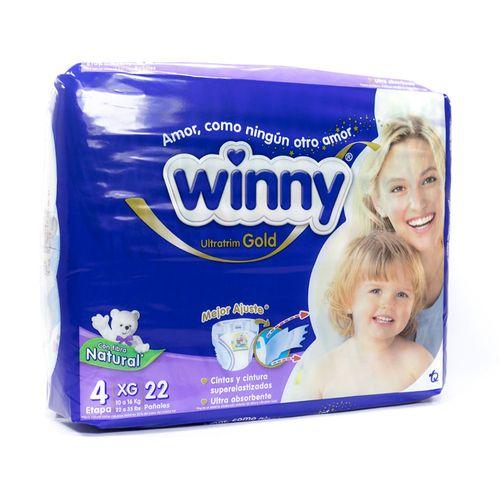 Bebes-Cuidado-del-bebe_Winny_Pasteur_408909_unica_1.jpg