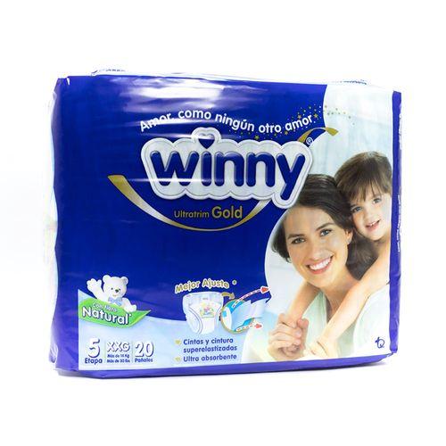 Bebes-Cuidado-del-bebe_Winny_Pasteur_408911_unica_1.jpg