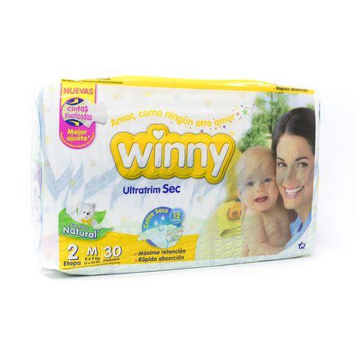 Bebes-Cuidado-del-bebe_Winny_Pasteur_408916_unica_1.jpg