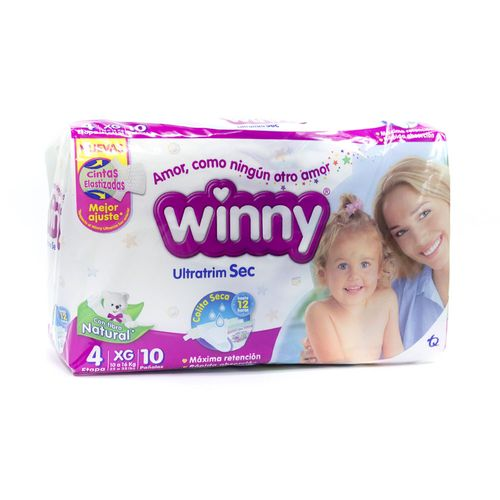 Bebes-Cuidado-del-bebe_Winny_Pasteur_408918_unica_1.jpg