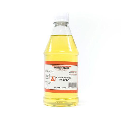 Salud-y-Medicamentos-Droga-blanca_Yoma_Pasteur_710180_frasco_1.jpg