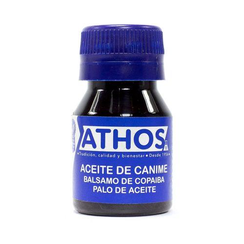Salud-y-Medicamentos-Droga-blanca_Athos_Pasteur_710325_unica_1.jpg