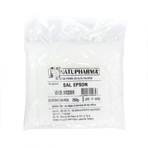 Salud-y-Medicamentos-Droga-blanca_Natupharma_Pasteur_715065_bolsa_1.jpg
