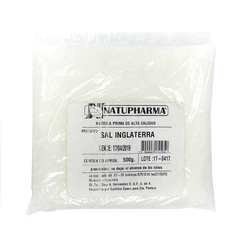 Salud-y-Medicamentos-Droga-blanca_Natupharma_Pasteur_715195_bolsa_1.jpg