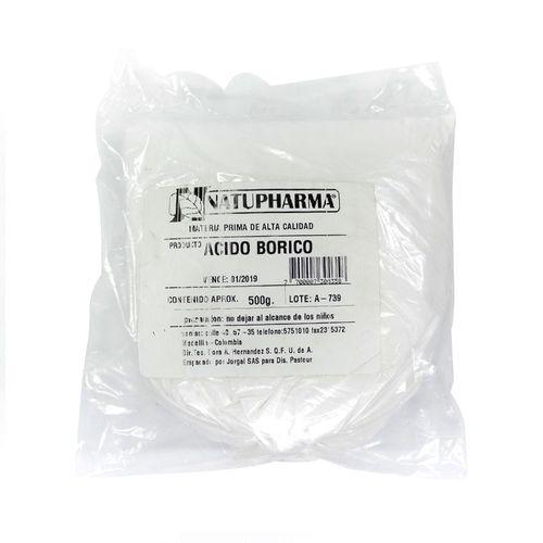 Salud-y-Medicamentos-Droga-blanca_Naturpharma_Pasteur_730035_bolsa_1.jpg