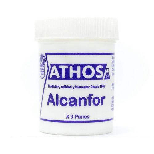 Salud-y-Medicamentos-Droga-blanca_Athos_Pasteur_735037_frasco_1.jpg