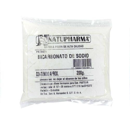 Salud-y-Medicamentos-Droga-blanca_Naturpharma_Pasteur_745040_unica_1.jpg