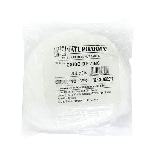 Salud-y-Medicamentos-Droga-blanca_Naturpharma_Pasteur_750325_bolsa_1.jpg