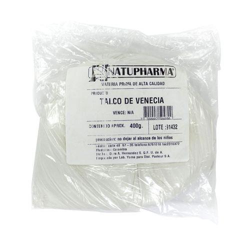 Salud-y-Medicamentos-Droga-blanca_Naturpharma_Pasteur_750480_bolsa_1.jpg