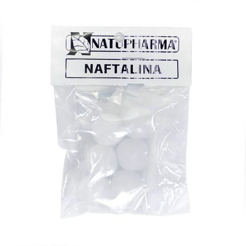 Salud-y-Medicamentos-Droga-blanca_Naturpharma_Pasteur_750540_bolsa_1.jpg
