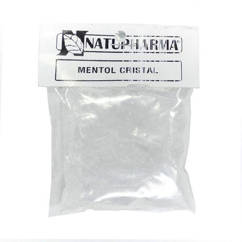 Salud-y-Medicamentos-Droga-blanca_Natupharma_Pasteur_755090_bolsa_1.jpg