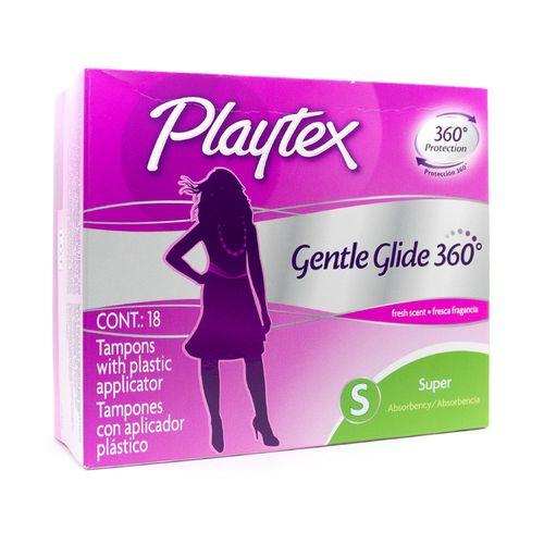 Cuidado-Personal-Higiene-intima_Playtex_Pasteur_441770_unica_1.jpg