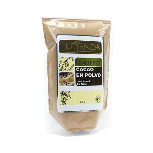 Cuidado-Personal-Snacks-Saludables_Leyenda_Pasteur_783027_unica_1.jpg