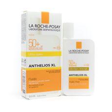Dermocosmetica-Facial_Anthelios_Pasteur_460025_unica_1.jpg