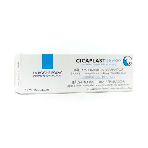 Dermocosmetica-Facial_Cicaplast_Pasteur_460027_unica_1.jpg