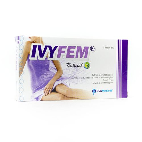 Cuidado-Personal-Lubricantes-Sexuales_Ivyfem_Pasteur_842090_tubo_1