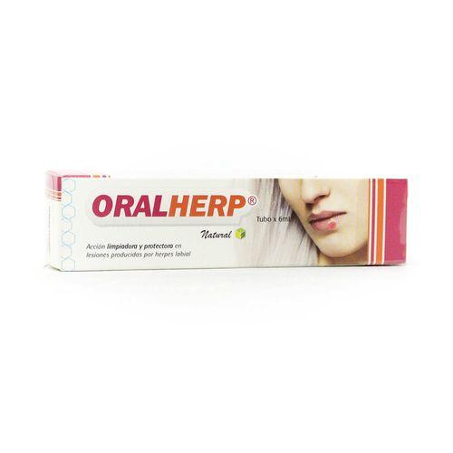 Cuidado-Personal-Cuidado-Facial_Oralherp_Pasteur_842350_unica_1